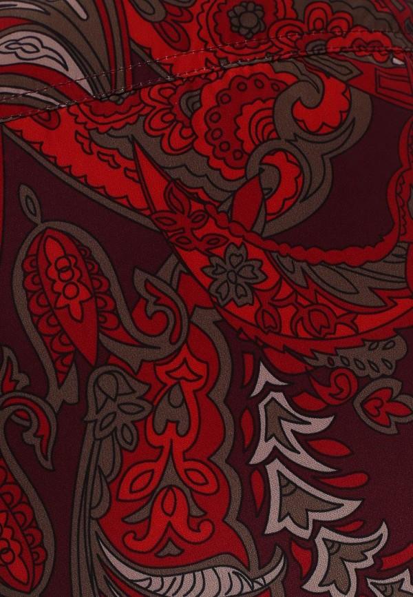 Женские утепленные брюки Baon (Баон) B294520: изображение 3