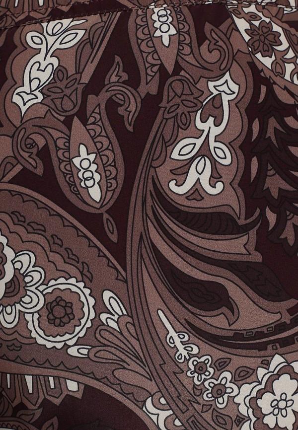 Женские утепленные брюки Baon (Баон) B294520: изображение 4