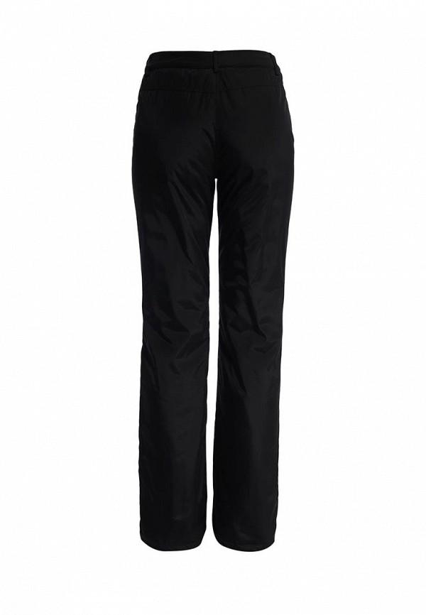 Женские утепленные брюки Baon (Баон) B294526: изображение 3
