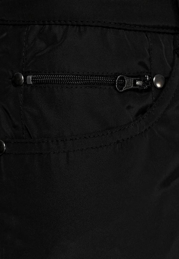 Женские утепленные брюки Baon (Баон) B294526: изображение 4