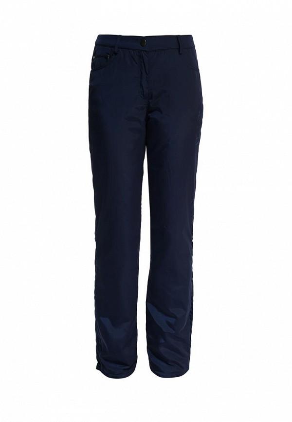 Женские утепленные брюки Baon (Баон) B294526: изображение 1