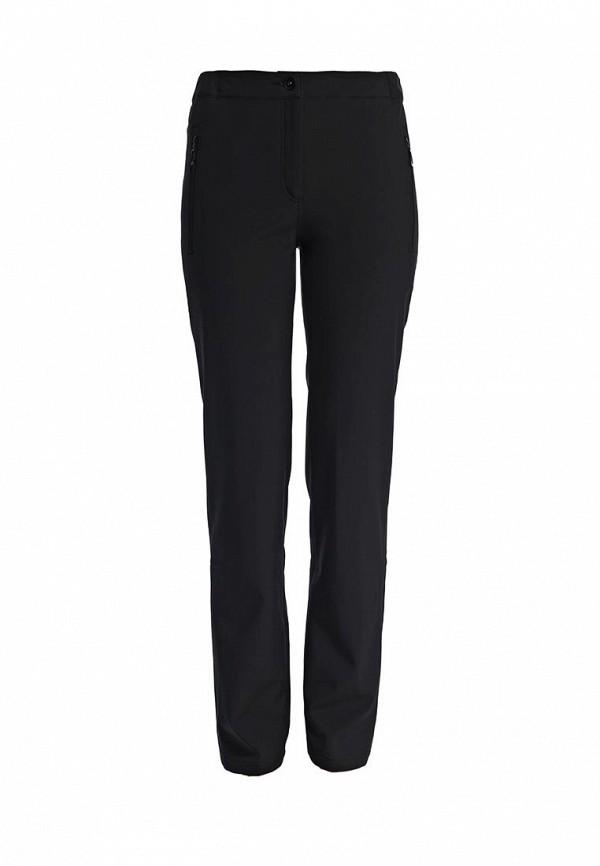Женские утепленные брюки Baon (Баон) B294807: изображение 1