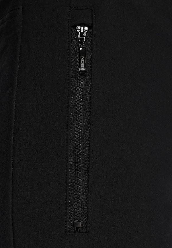 Женские утепленные брюки Baon (Баон) B294807: изображение 3