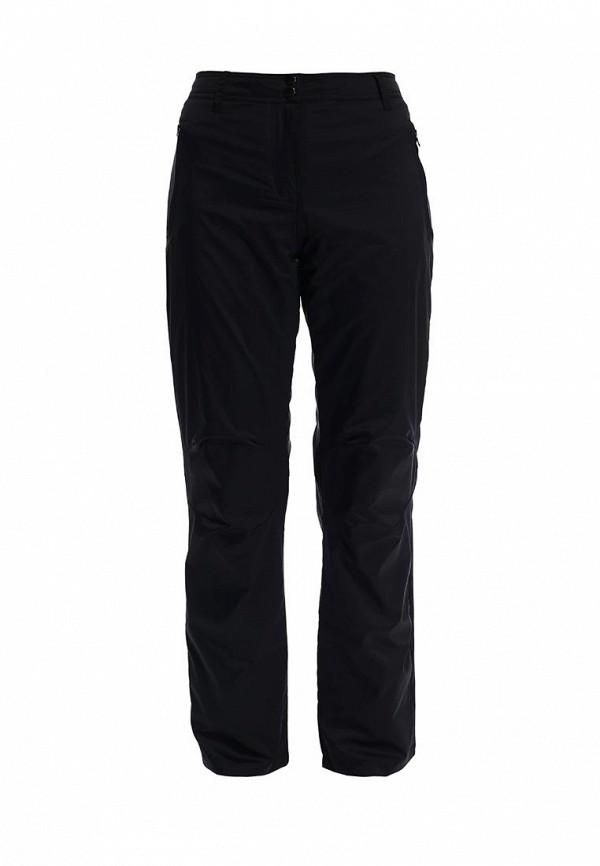 Женские утепленные брюки Baon (Баон) B294809: изображение 1