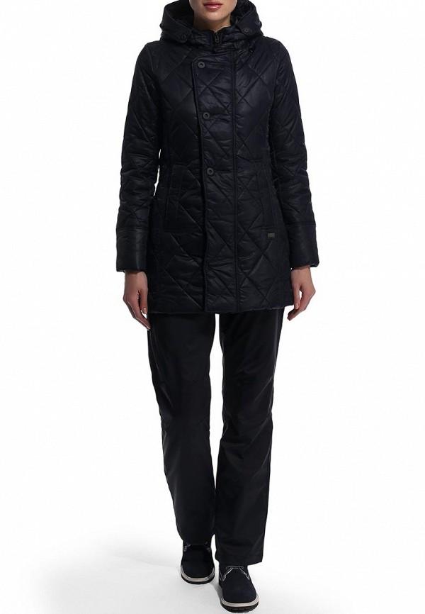 Женские утепленные брюки Baon (Баон) B294809: изображение 5
