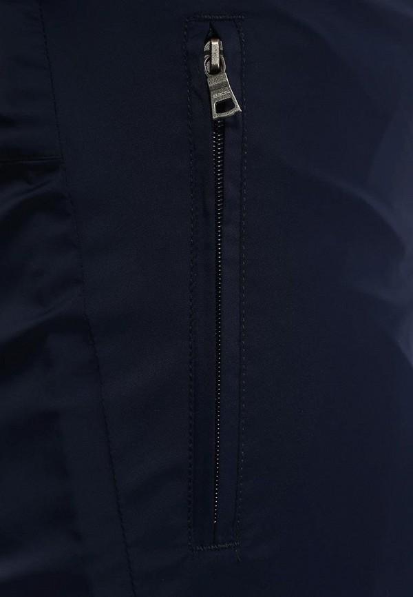 Женские утепленные брюки Baon (Баон) B294809: изображение 3