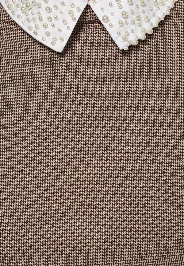 Платье-мини Baon (Баон) B454516: изображение 3