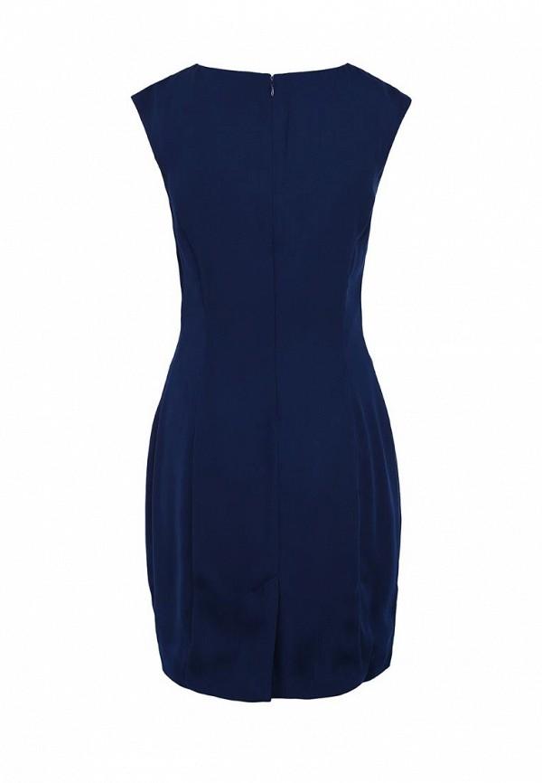 Платье-миди Baon (Баон) B454903: изображение 3