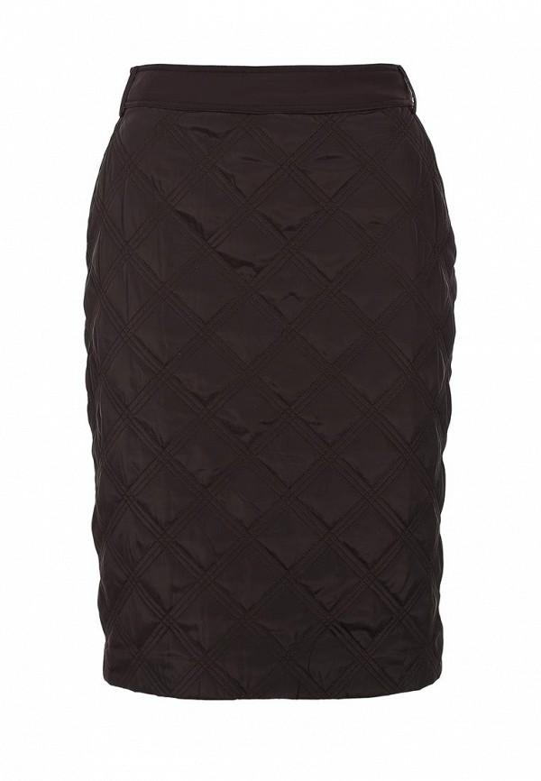 Прямая юбка Baon (Баон) B474506: изображение 1