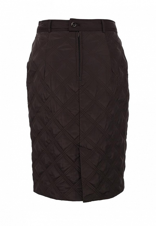 Прямая юбка Baon (Баон) B474506: изображение 2