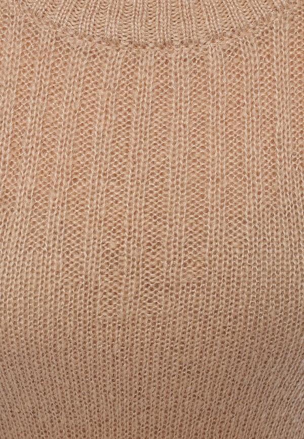 Пуловер Baon (Баон) B134536: изображение 3