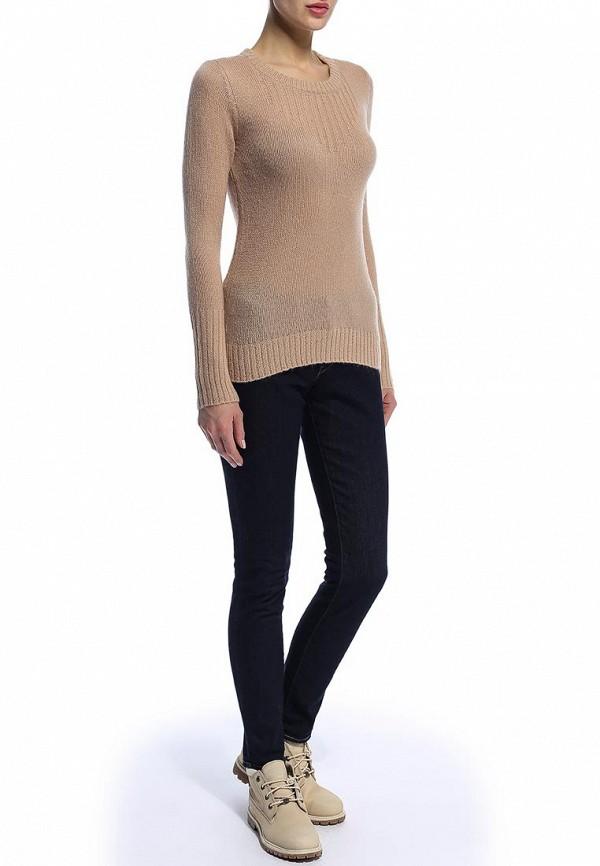 Пуловер Baon (Баон) B134536: изображение 4