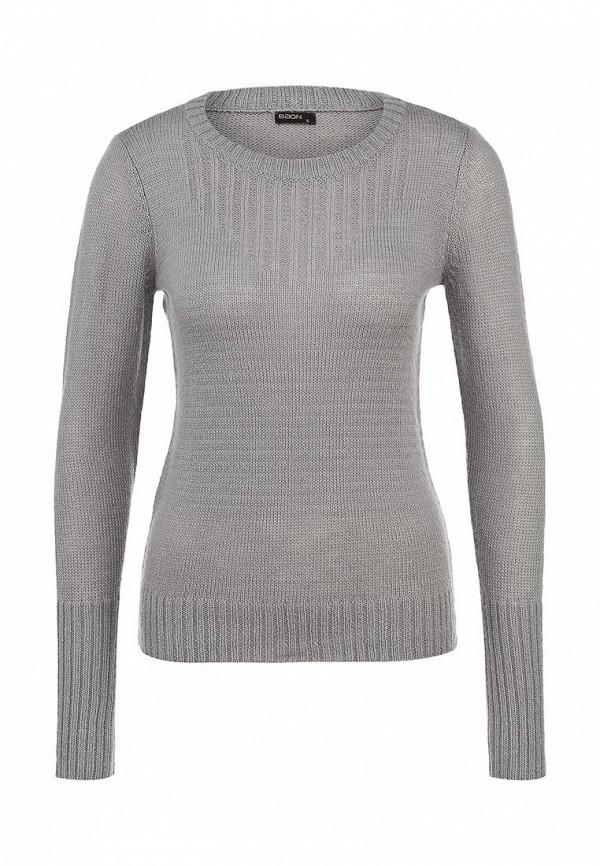 Пуловер Baon (Баон) B134536: изображение 1