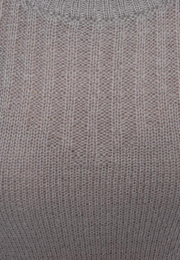 Пуловер Baon (Баон) B134536: изображение 2