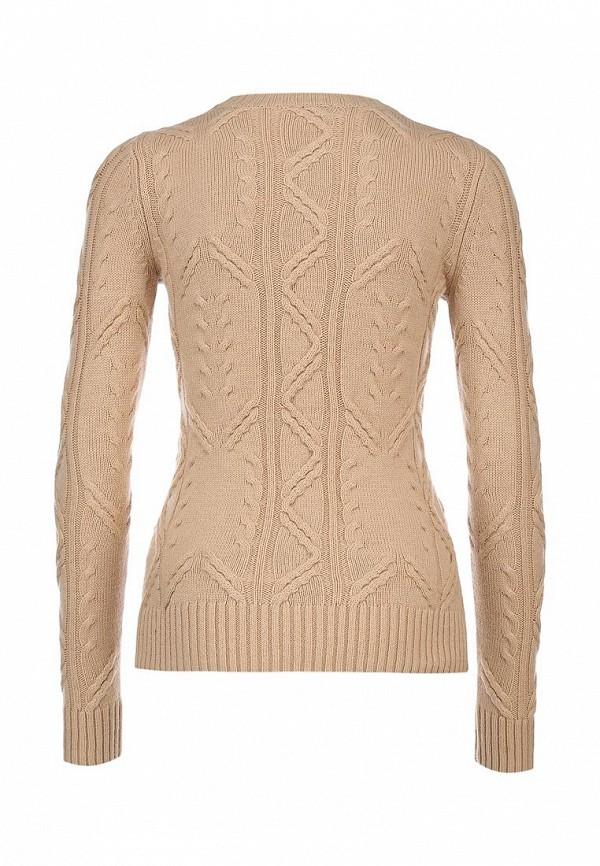 Пуловер Baon (Баон) B134539: изображение 2