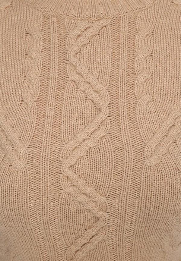 Пуловер Baon (Баон) B134539: изображение 3
