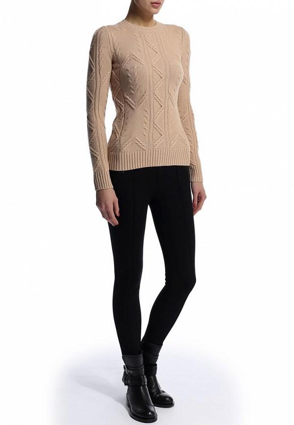 Пуловер Baon (Баон) B134539: изображение 4