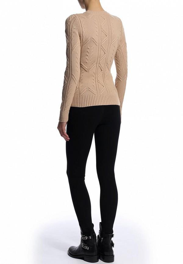 Пуловер Baon (Баон) B134539: изображение 5