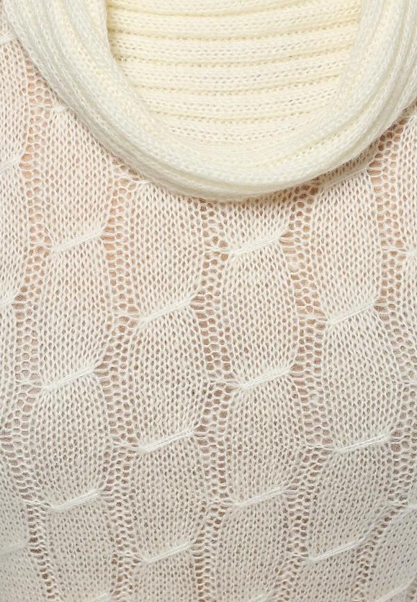 Пуловер Baon (Баон) B134541: изображение 2