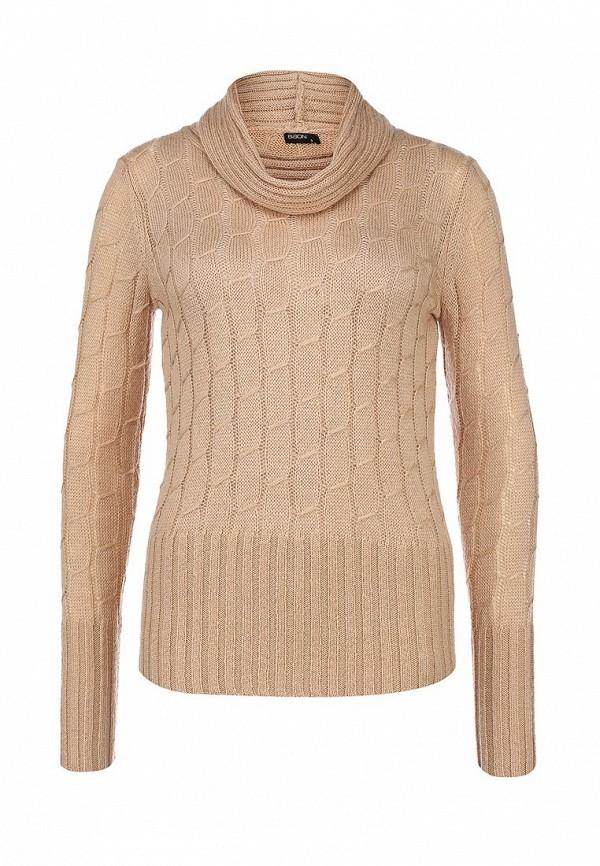 Пуловер Baon (Баон) B134541: изображение 1