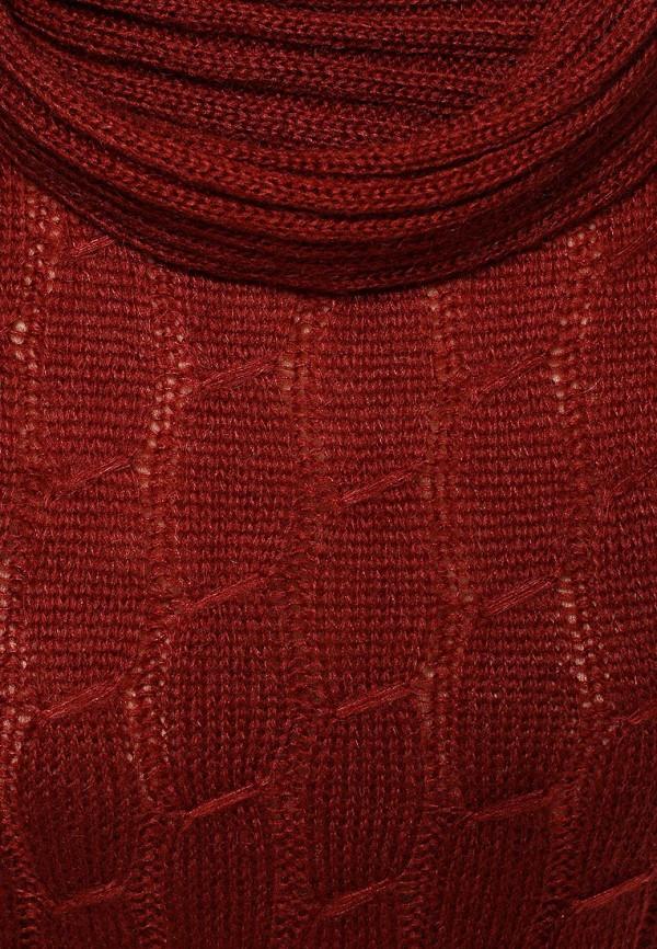 Пуловер Baon (Баон) B134541: изображение 3