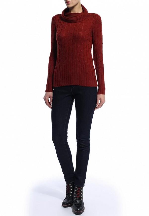 Пуловер Baon (Баон) B134541: изображение 4