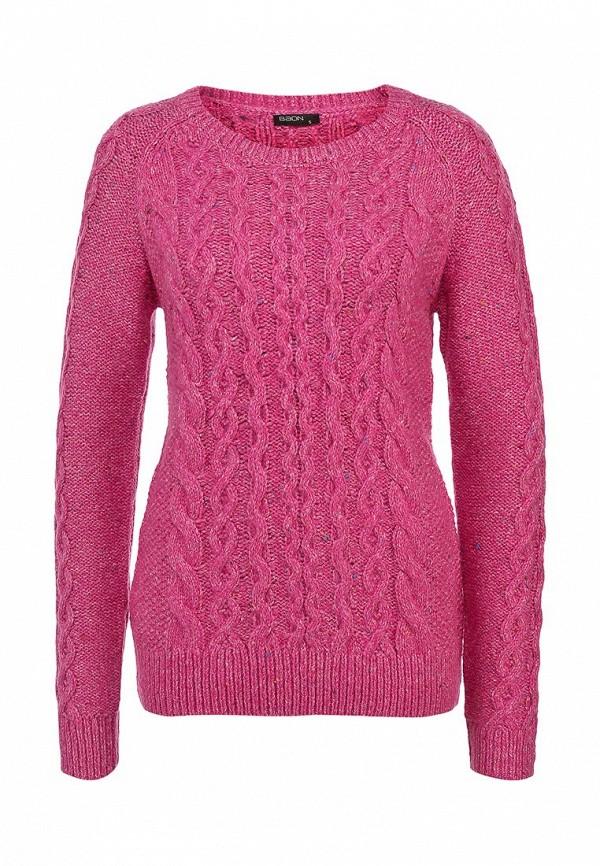 Пуловер Baon (Баон) B134559: изображение 1