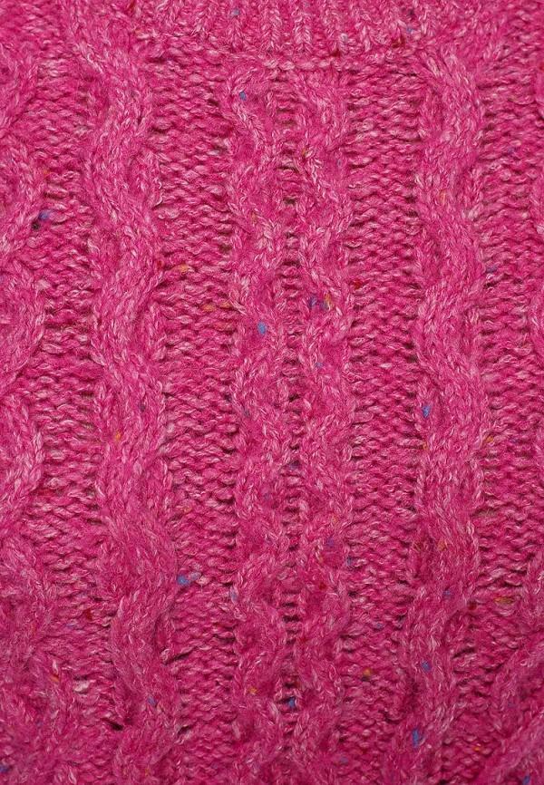 Пуловер Baon (Баон) B134559: изображение 2