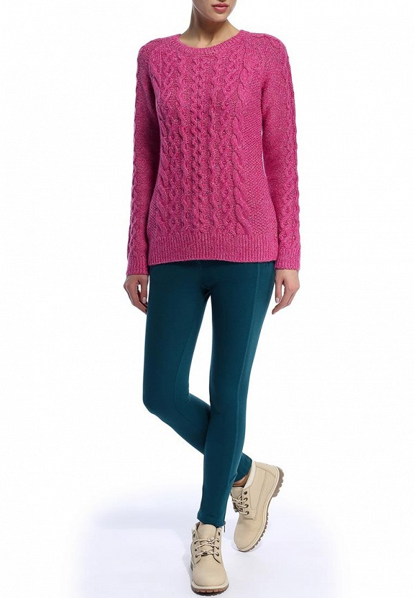 Пуловер Baon (Баон) B134559: изображение 3
