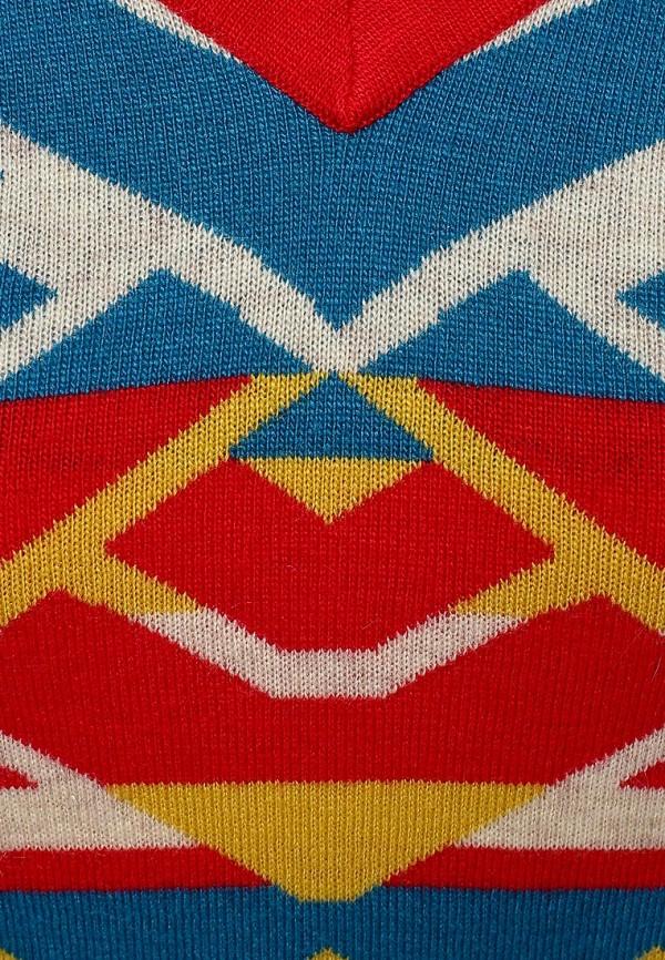 Пуловер Baon (Баон) B134564: изображение 2