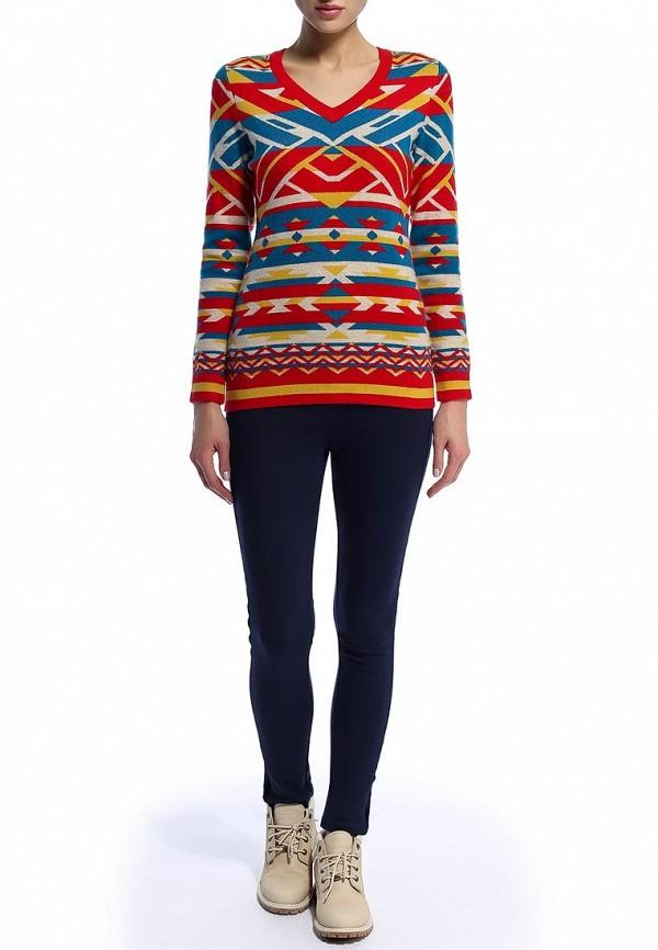 Пуловер Baon (Баон) B134564: изображение 3