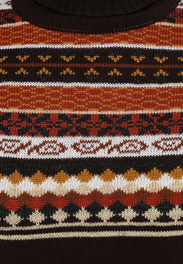 Пуловер Baon (Баон) B134566: изображение 2