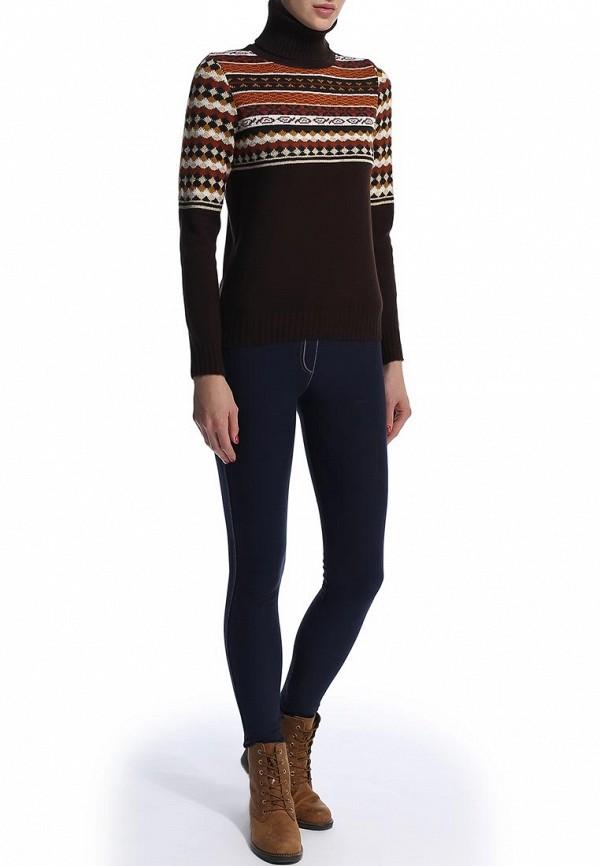 Пуловер Baon (Баон) B134566: изображение 3
