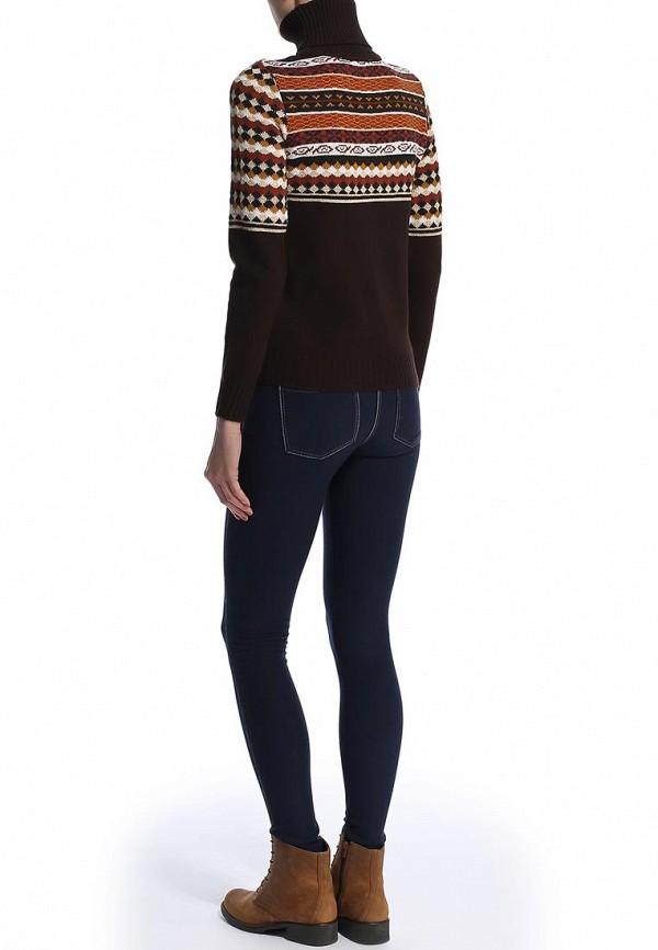 Пуловер Baon (Баон) B134566: изображение 4