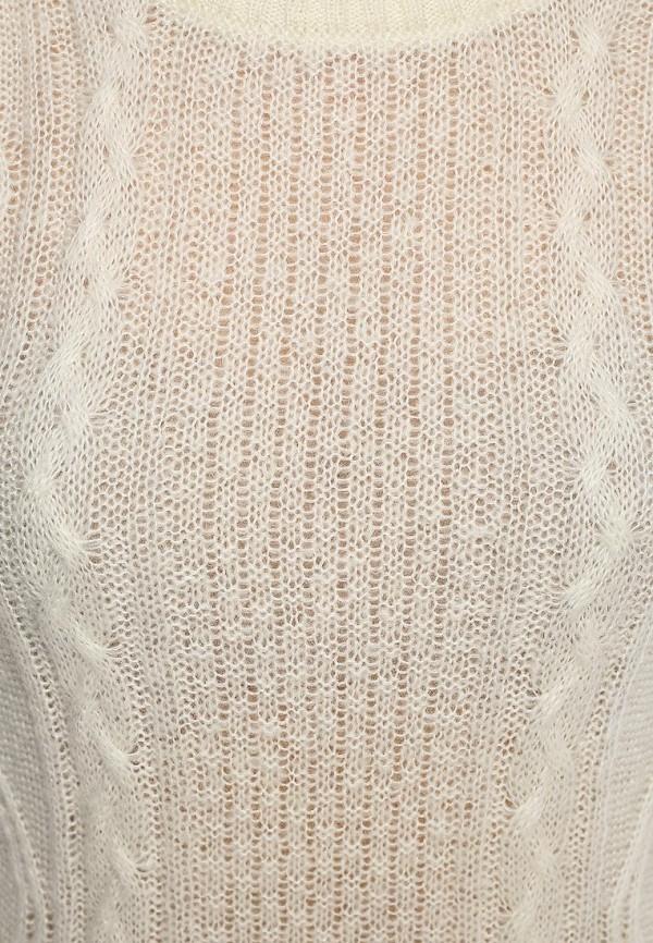 Пуловер Baon (Баон) B134568: изображение 2