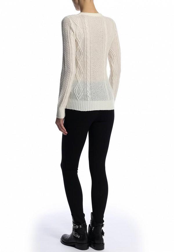 Пуловер Baon (Баон) B134568: изображение 4
