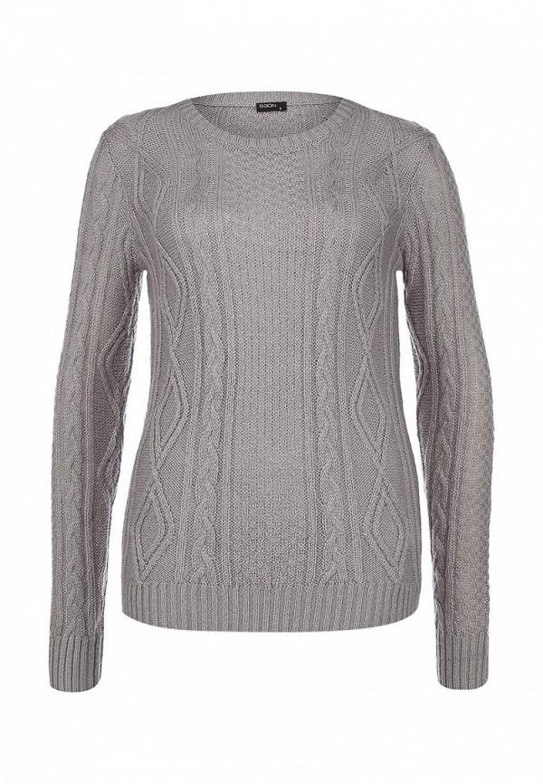 Пуловер Baon (Баон) B134568: изображение 1