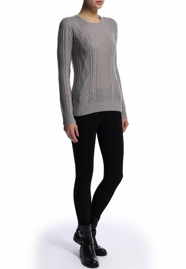 Пуловер Baon (Баон) B134568: изображение 3