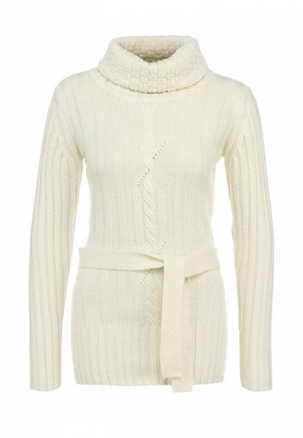 Пуловер Baon (Баон) B134570: изображение 1