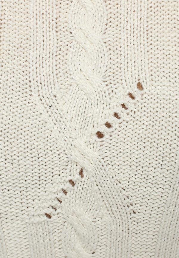 Пуловер Baon (Баон) B134570: изображение 2