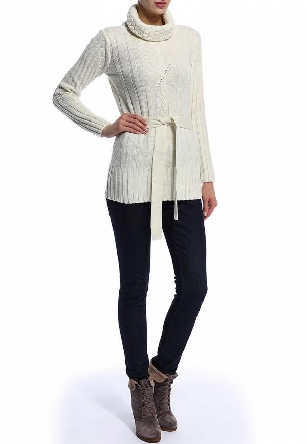 Пуловер Baon (Баон) B134570: изображение 3