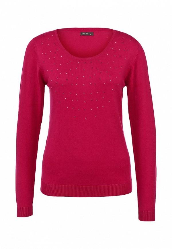Пуловер Baon (Баон) B134580: изображение 1
