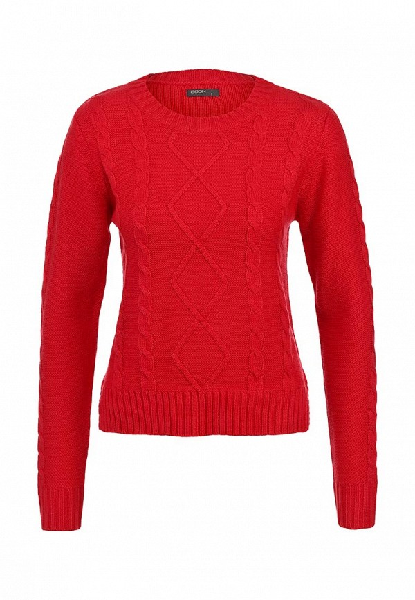 Пуловер Baon (Баон) B134591: изображение 1