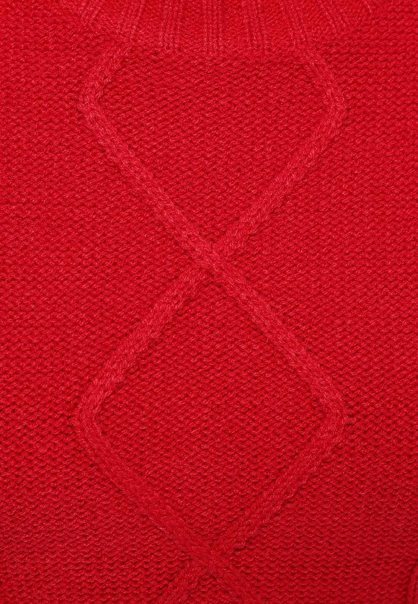 Пуловер Baon (Баон) B134591: изображение 2