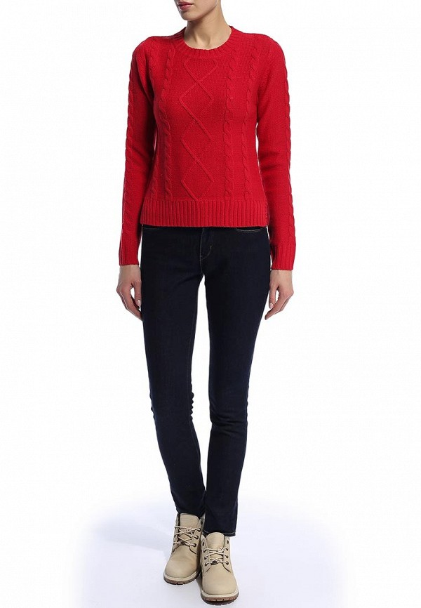 Пуловер Baon (Баон) B134591: изображение 3