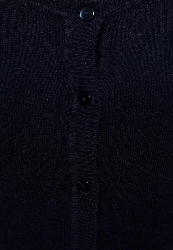 Кардиган Baon (Баон) B144512: изображение 3