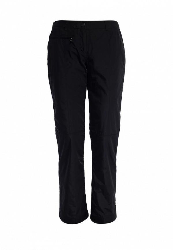 Женские спортивные брюки Baon (Баон) B294521: изображение 1
