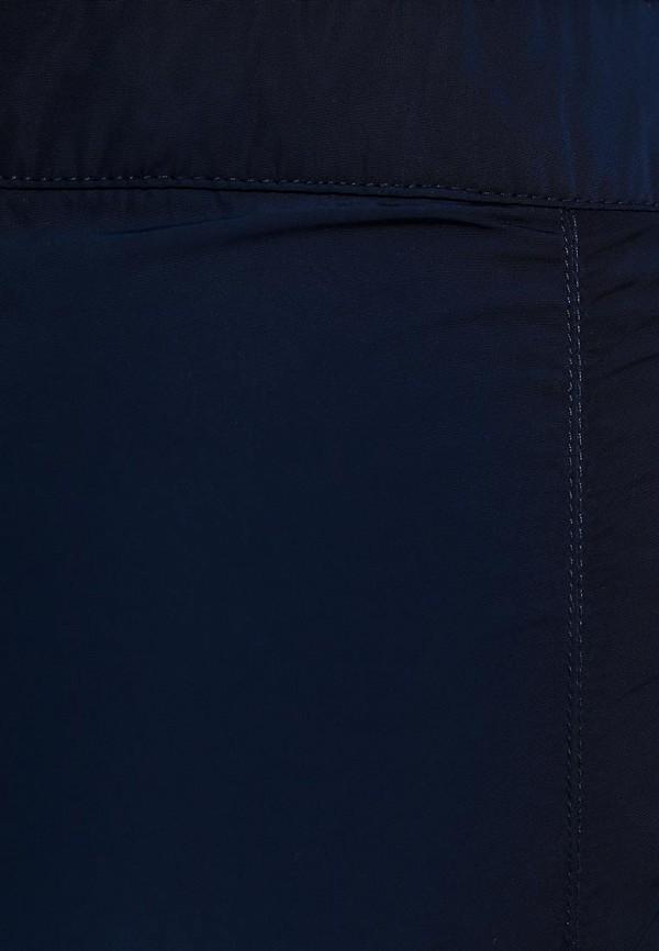 Женские спортивные брюки Baon (Баон) B294521: изображение 3