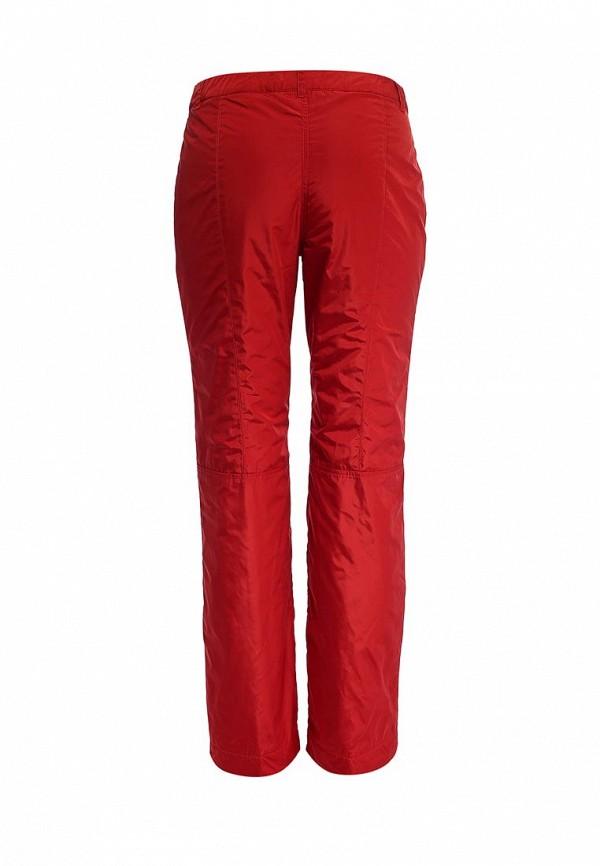 Женские спортивные брюки Baon (Баон) B294521: изображение 2
