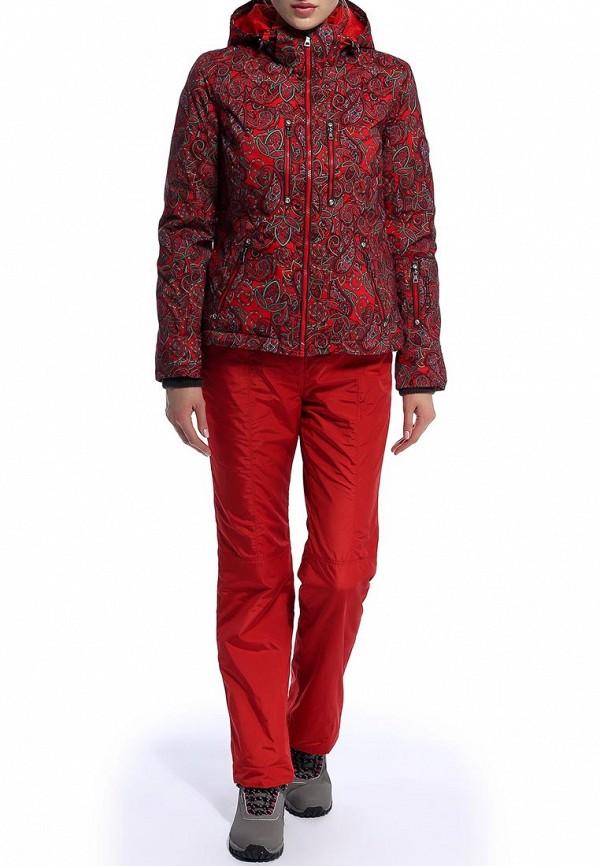 Женские спортивные брюки Baon (Баон) B294521: изображение 4
